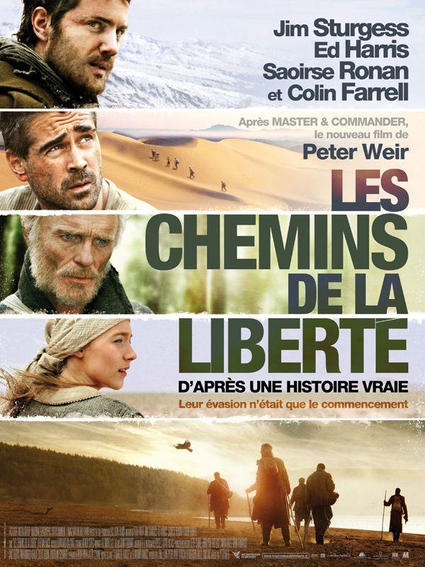 http://critiquerestpascritiquer.cowblog.fr/images/19587366jpgr760xfjpgqx20101108064228.jpg