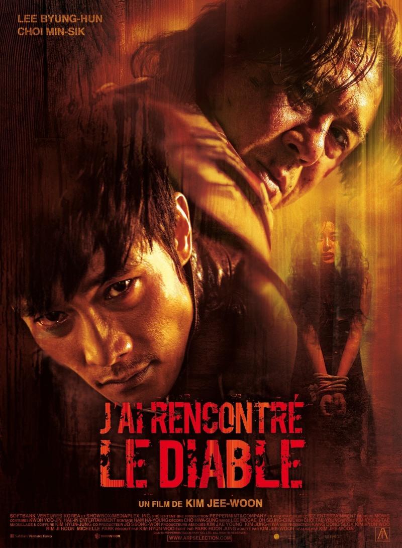 http://critiquerestpascritiquer.cowblog.fr/images/jairecontrelediableaffiche.jpg