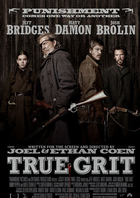 http://critiquerestpascritiquer.cowblog.fr/images/watchtruegrit1.jpg
